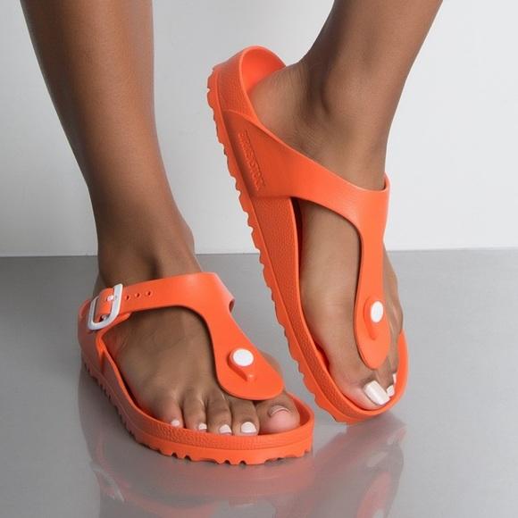 Birkenstock Shoes   Birkenstock Gizeh
